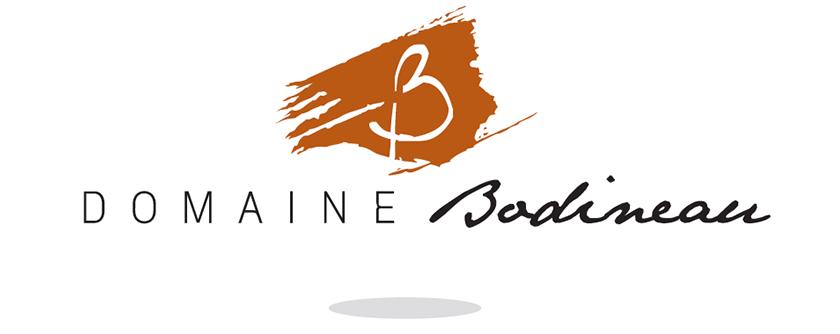 Domaine Bodineau